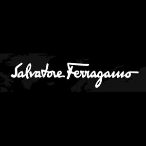 Salvatore Ferragamo Accessories - 🆕 Salvatore Ferragamo Silk Tie Skeleton Fishing